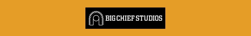 BIG Chief Studios
