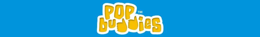 POPbuddies