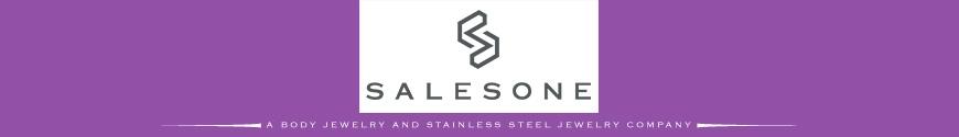 SalesOne International, LLC