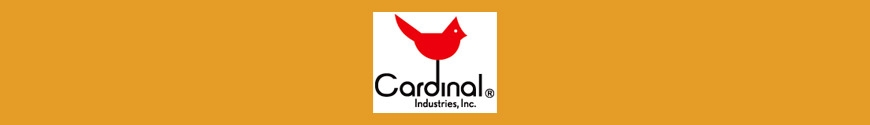 Cardinal Industries