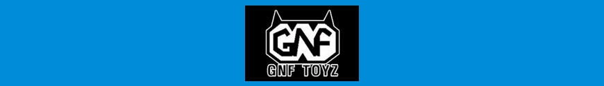 GNFtoyz