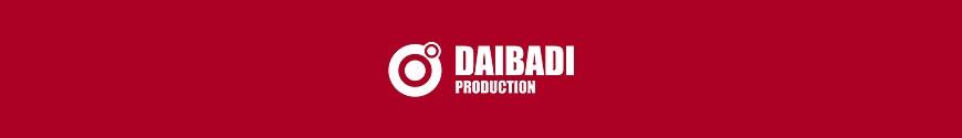 Daibadi