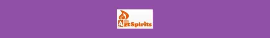 Art Spirits