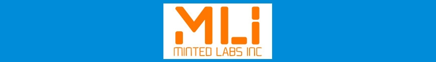 Minted Labs