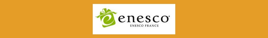 Enesco