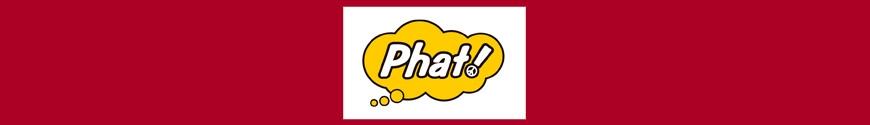 Phat! Company