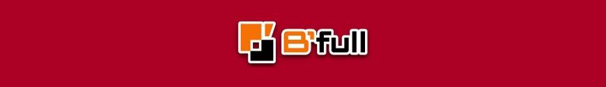 B'full