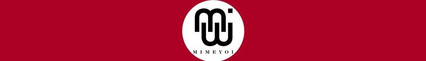 Mimeyoi