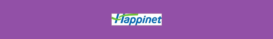 Happinet Corporation
