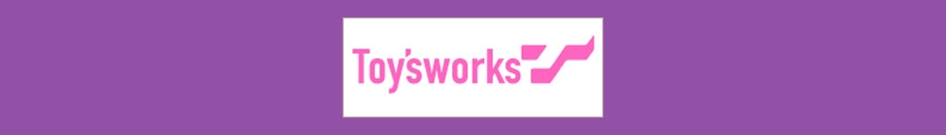 Toys Works