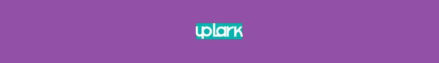 Uplark