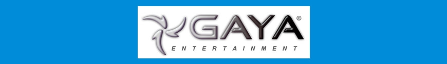 Gaya Entertainment GmbH
