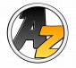 Azur-Comics